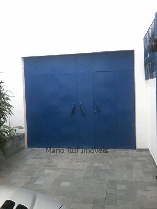 IMG-20150624-WA0013 - Casa À Venda - Tijuca - Rio de Janeiro - RJ - MRCA50001 - 5