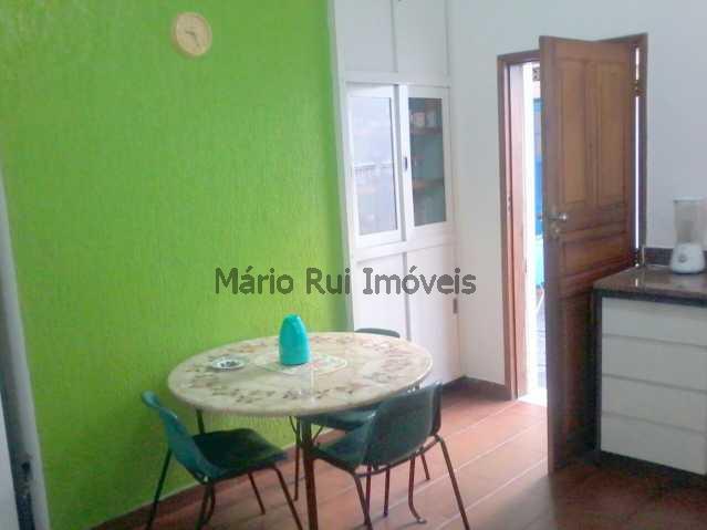 IMG-20150624-WA0030 - Casa À Venda - Tijuca - Rio de Janeiro - RJ - MRCA50001 - 10