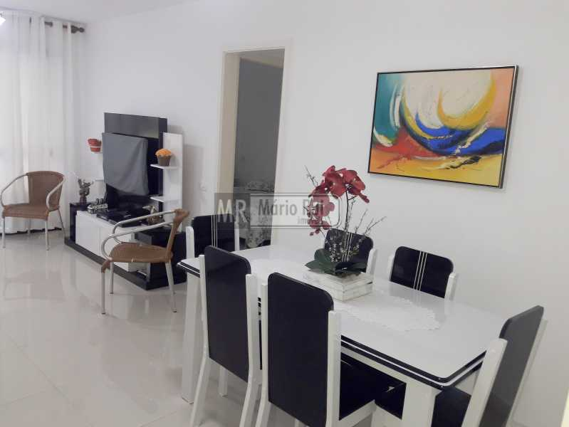 IMG_20191029_152742 - Apartamento À Venda - Barra da Tijuca - Rio de Janeiro - RJ - MRAP10120 - 3