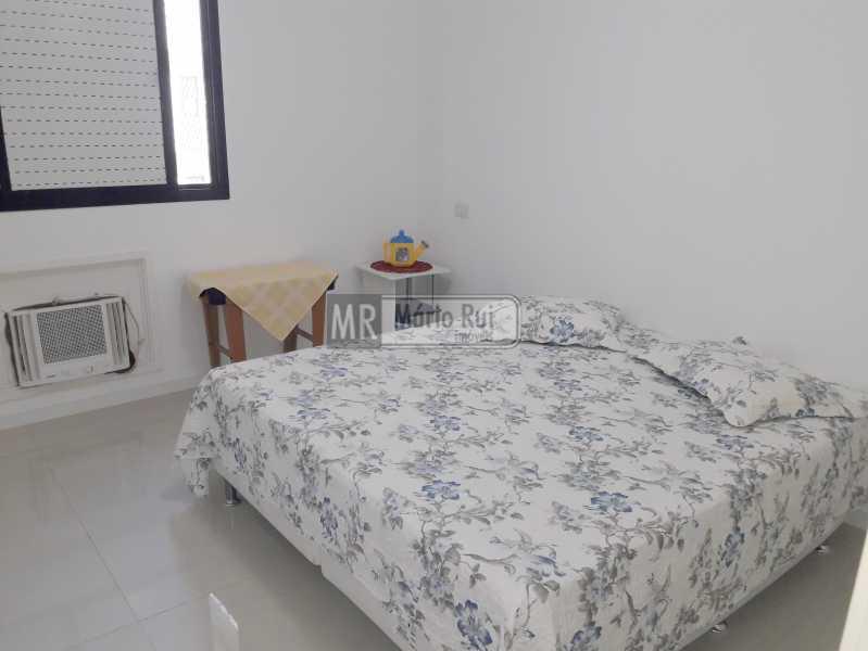 IMG_20191029_152835 - Apartamento À Venda - Barra da Tijuca - Rio de Janeiro - RJ - MRAP10120 - 5