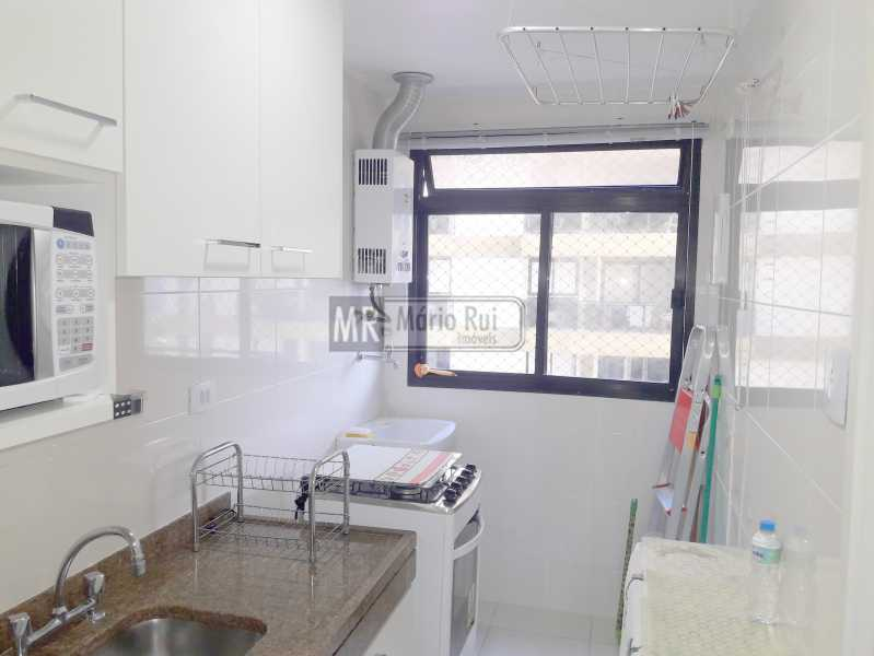 IMG_20191029_153014 - Apartamento À Venda - Barra da Tijuca - Rio de Janeiro - RJ - MRAP10120 - 7