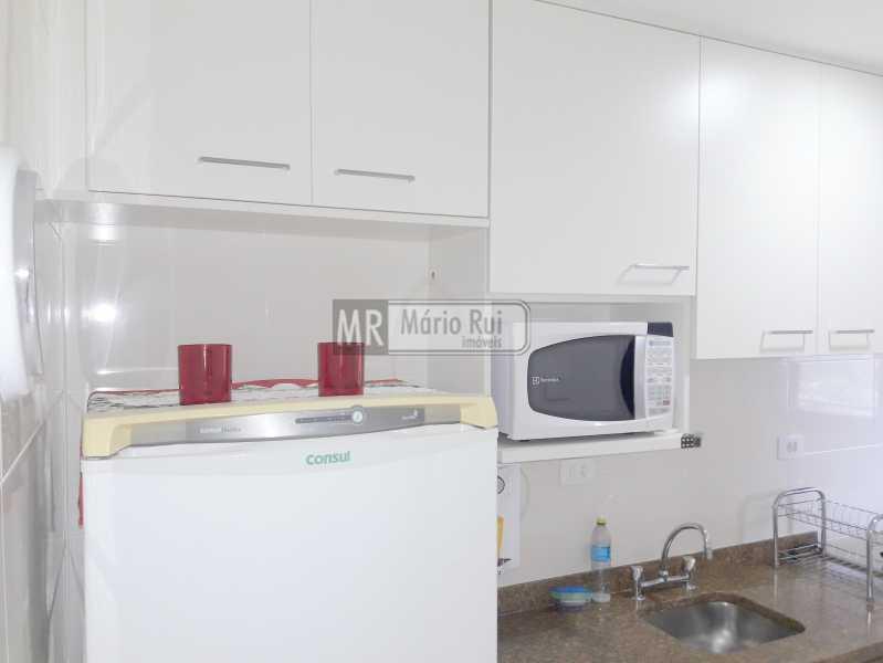 IMG_20191029_153029 - Apartamento À Venda - Barra da Tijuca - Rio de Janeiro - RJ - MRAP10120 - 8