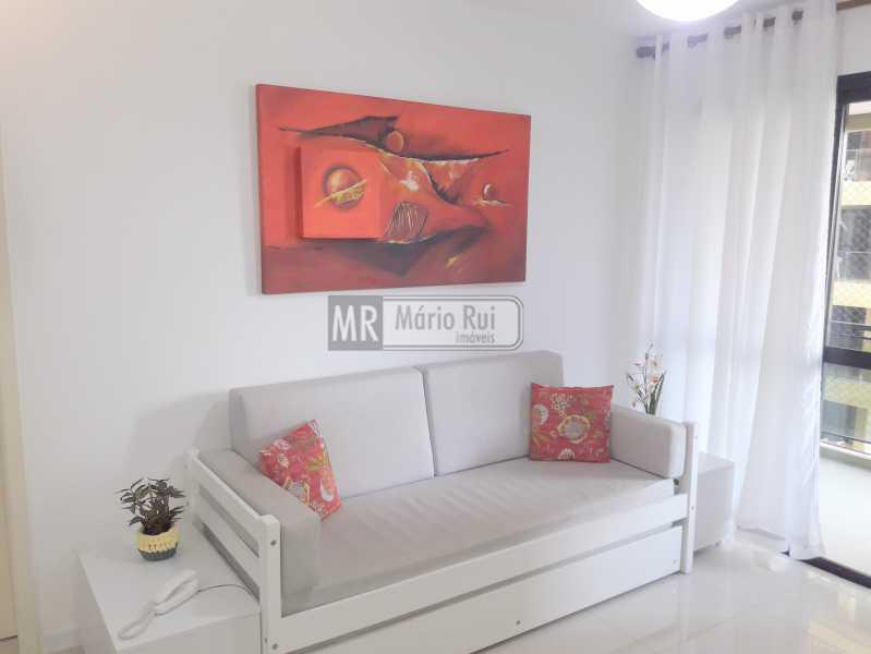 IMG_20191029_153148 - Apartamento À Venda - Barra da Tijuca - Rio de Janeiro - RJ - MRAP10120 - 4