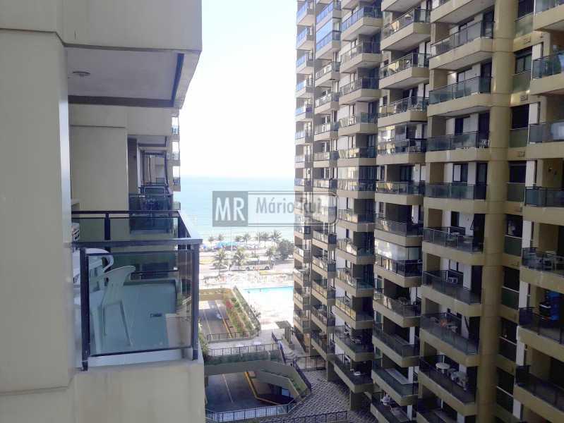 IMG_20191029_153212 - Apartamento À Venda - Barra da Tijuca - Rio de Janeiro - RJ - MRAP10120 - 11
