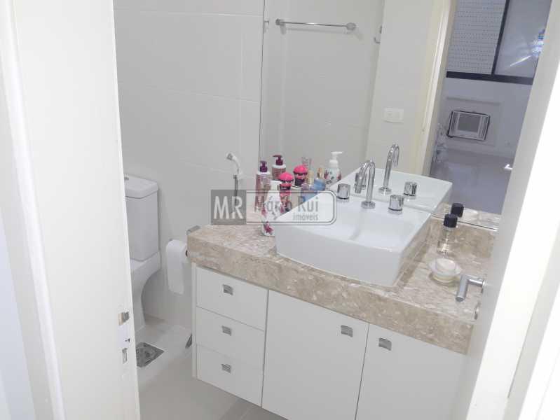 IMG_20191029_153330 - Apartamento À Venda - Barra da Tijuca - Rio de Janeiro - RJ - MRAP10120 - 9