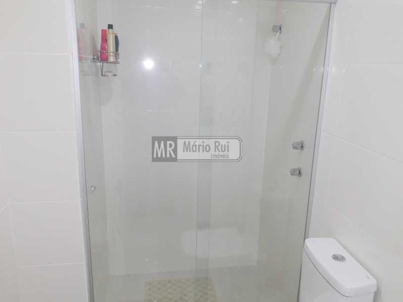 IMG_20191029_153352 - Apartamento À Venda - Barra da Tijuca - Rio de Janeiro - RJ - MRAP10120 - 10