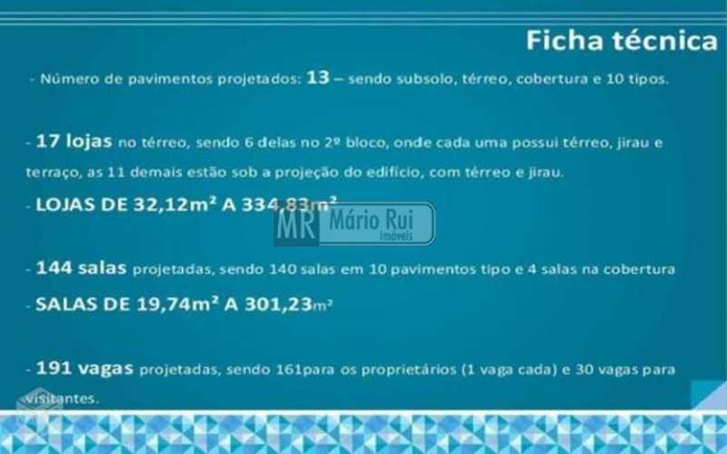 4770853612 Copy - Sala Comercial À Venda - Barra da Tijuca - Rio de Janeiro - RJ - MRSL00002 - 12