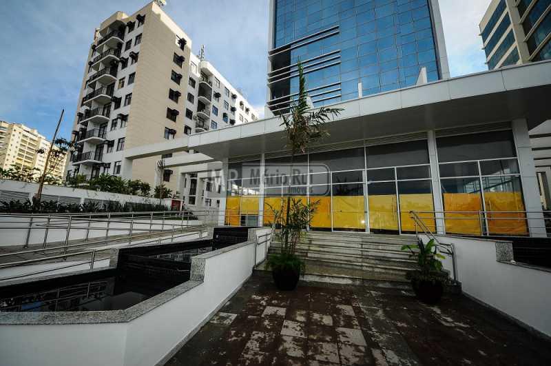 flex-tower3 - Sala Comercial À Venda - Barra da Tijuca - Rio de Janeiro - RJ - MRSL00002 - 8