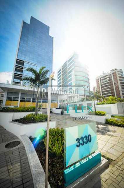 Mozak_Flex_Abelardo_Bueno_Fina - Sala Comercial À Venda - Barra da Tijuca - Rio de Janeiro - RJ - MRSL00002 - 11