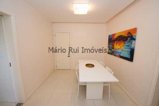 foto-42 Copy - Apartamento À Venda - Barra da Tijuca - Rio de Janeiro - RJ - MRAP10049 - 5