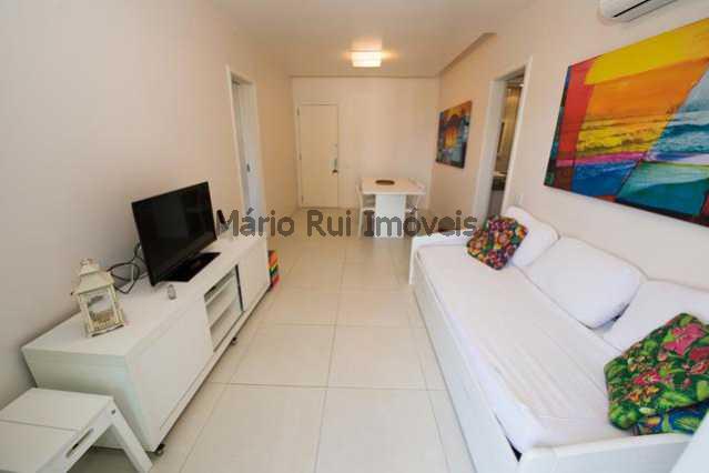 foto-43 Copy - Apartamento À Venda - Barra da Tijuca - Rio de Janeiro - RJ - MRAP10049 - 6