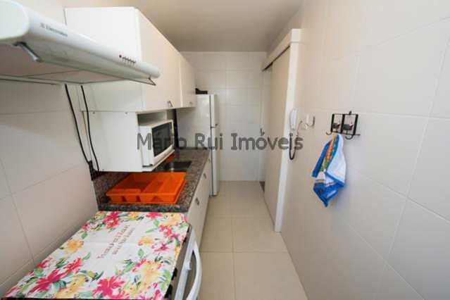 foto-51 Copy - Apartamento À Venda - Barra da Tijuca - Rio de Janeiro - RJ - MRAP10049 - 14