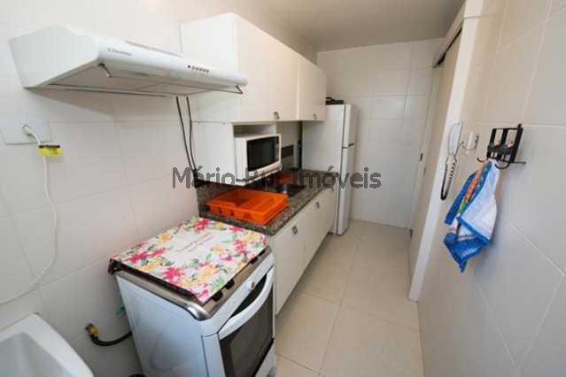 foto-52 Copy - Apartamento À Venda - Barra da Tijuca - Rio de Janeiro - RJ - MRAP10049 - 15