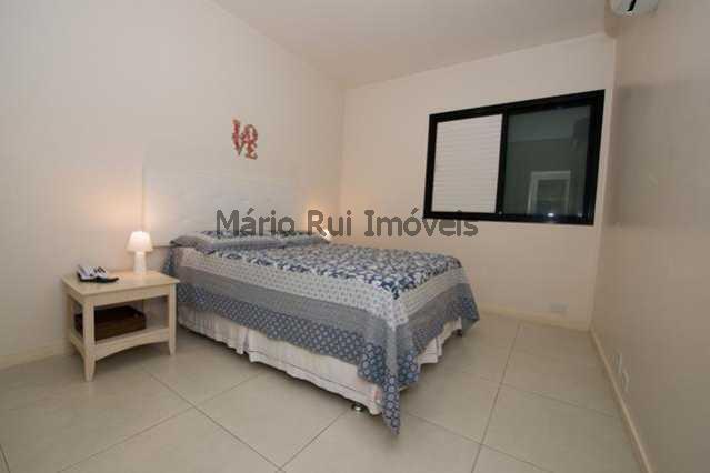foto-53 Copy - Apartamento À Venda - Barra da Tijuca - Rio de Janeiro - RJ - MRAP10049 - 16