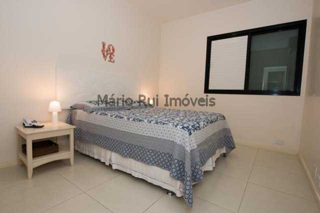 foto-54 Copy - Apartamento À Venda - Barra da Tijuca - Rio de Janeiro - RJ - MRAP10049 - 17