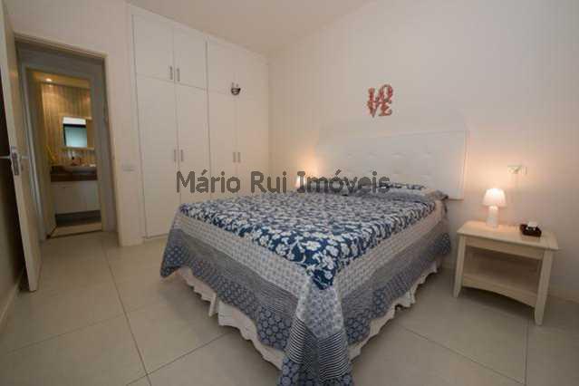 foto-55 Copy - Apartamento À Venda - Barra da Tijuca - Rio de Janeiro - RJ - MRAP10049 - 18