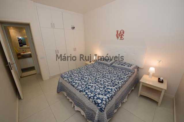 foto-56 Copy - Apartamento À Venda - Barra da Tijuca - Rio de Janeiro - RJ - MRAP10049 - 19