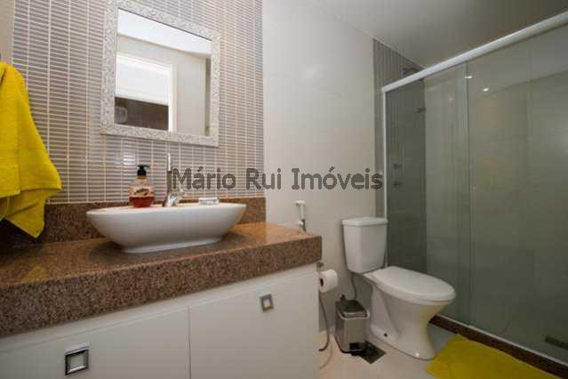 foto-58 Copy - Apartamento À Venda - Barra da Tijuca - Rio de Janeiro - RJ - MRAP10049 - 21