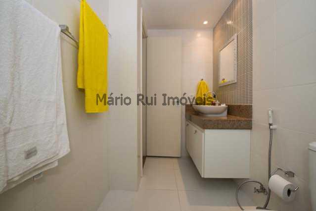 foto-59 Copy - Apartamento À Venda - Barra da Tijuca - Rio de Janeiro - RJ - MRAP10049 - 22