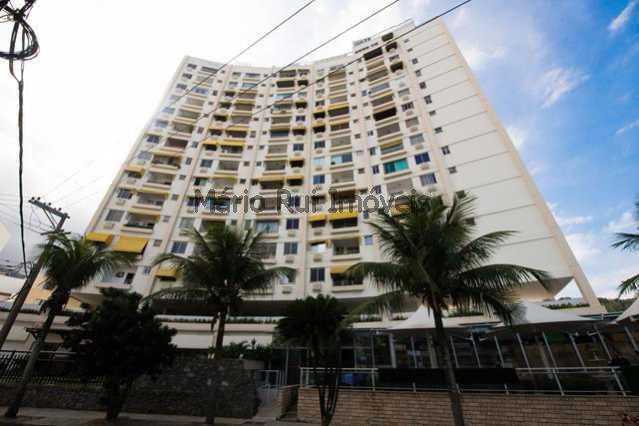 foto-103 Copy - Apartamento Avenida General Guedes da Fontoura,Barra da Tijuca,Rio de Janeiro,RJ À Venda,1 Quarto,49m² - MRAP10006 - 1