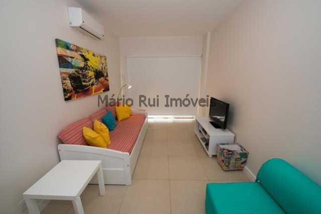 foto-111 Copy - Apartamento Avenida General Guedes da Fontoura,Barra da Tijuca,Rio de Janeiro,RJ À Venda,1 Quarto,49m² - MRAP10006 - 4