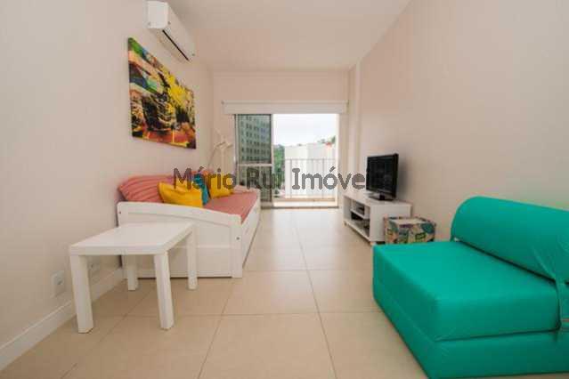 foto-124 Copy - Apartamento Avenida General Guedes da Fontoura,Barra da Tijuca,Rio de Janeiro,RJ À Venda,1 Quarto,49m² - MRAP10006 - 9
