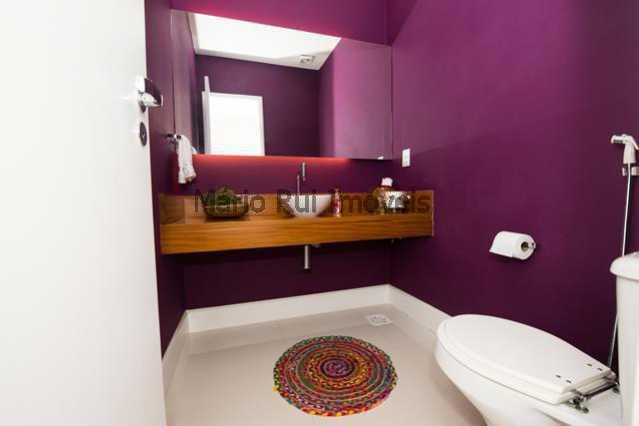 foto-161 Copy - Apartamento à venda Rua Deputado José da Rocha Ribas,Barra da Tijuca, Rio de Janeiro - R$ 1.950.000 - MRAP30007 - 8