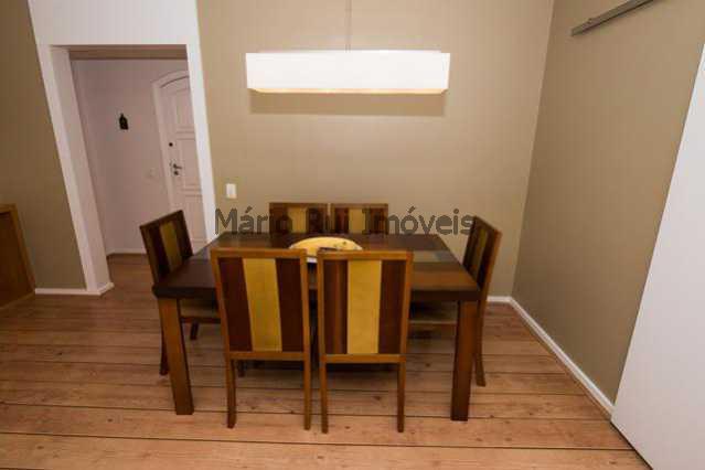foto-166 Copy - Apartamento à venda Rua Deputado José da Rocha Ribas,Barra da Tijuca, Rio de Janeiro - R$ 1.950.000 - MRAP30007 - 6
