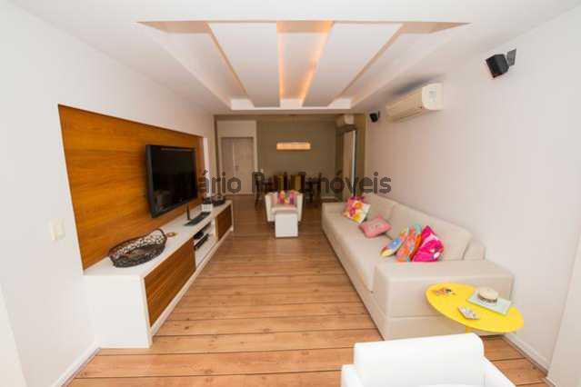 foto-167 Copy - Apartamento à venda Rua Deputado José da Rocha Ribas,Barra da Tijuca, Rio de Janeiro - R$ 1.950.000 - MRAP30007 - 3