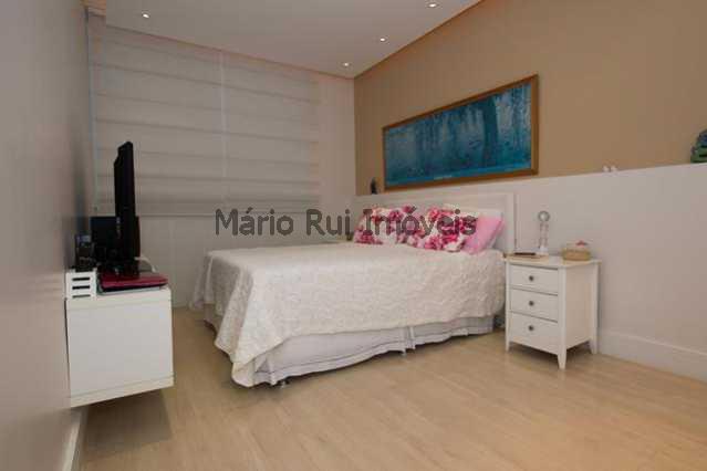 foto-191 Copy - Apartamento à venda Rua Deputado José da Rocha Ribas,Barra da Tijuca, Rio de Janeiro - R$ 1.950.000 - MRAP30007 - 11