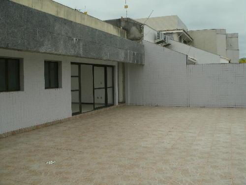 06 - Cobertura À Venda - Recreio dos Bandeirantes - Rio de Janeiro - RJ - MC40008 - 7
