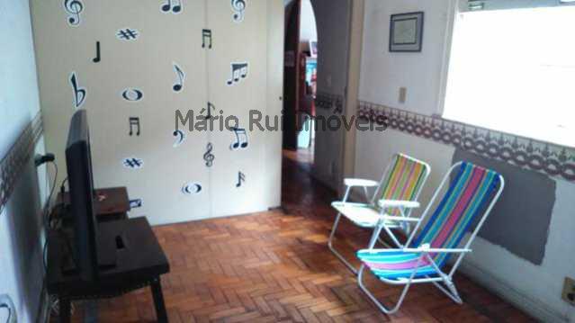 Eduardo Benigno 044 Copy - Casa À Venda - Tijuca - Rio de Janeiro - RJ - MRCA40002 - 8