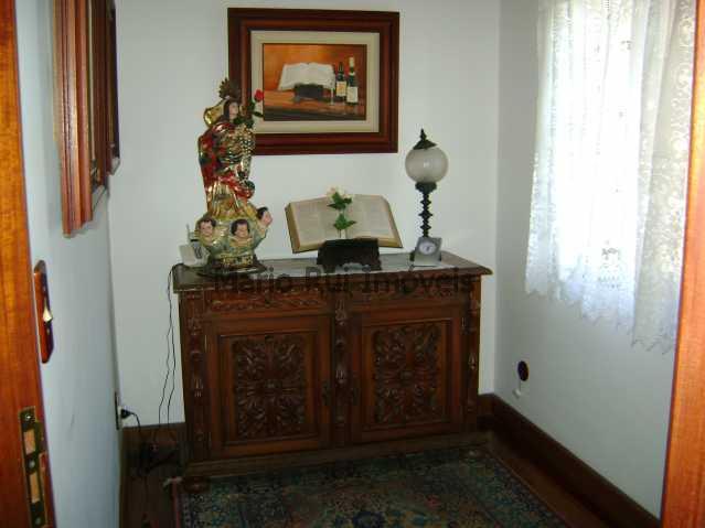 137 - Casa em Condominio À Venda - Anil - Rio de Janeiro - RJ - MRCN30001 - 10