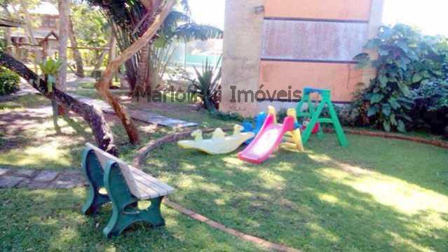 IMG-20150804-WA0030 Copy - Casa em Condominio Avenida José Bento Ribeiro Dantas,Centro,Cabo Frio,RJ À Venda,3 Quartos,123m² - MRCN30002 - 18