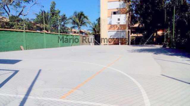 IMG-20150804-WA0032 Copy - Casa em Condominio Avenida José Bento Ribeiro Dantas,Centro,Cabo Frio,RJ À Venda,3 Quartos,123m² - MRCN30002 - 20