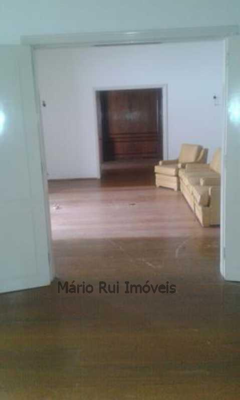 20151030_134843 Copy - Apartamento À Venda - Copacabana - Rio de Janeiro - RJ - MRAP40007 - 1