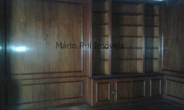 20151030_134920 Copy - Apartamento À Venda - Copacabana - Rio de Janeiro - RJ - MRAP40007 - 4