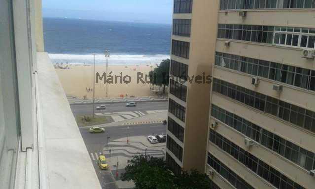 20151030_134954 Copy - Apartamento À Venda - Copacabana - Rio de Janeiro - RJ - MRAP40007 - 6