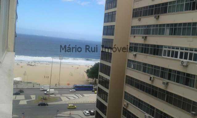 20151030_135001 Copy - Apartamento À Venda - Copacabana - Rio de Janeiro - RJ - MRAP40007 - 7