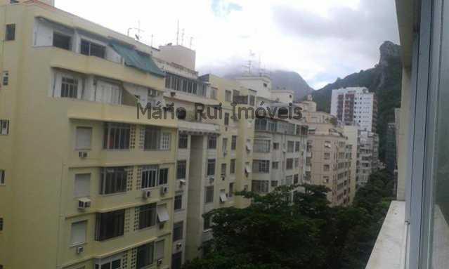 20151030_135016 Copy - Apartamento À Venda - Copacabana - Rio de Janeiro - RJ - MRAP40007 - 8