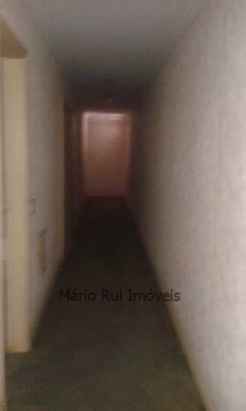 20151030_135049 Copy - Apartamento À Venda - Copacabana - Rio de Janeiro - RJ - MRAP40007 - 10