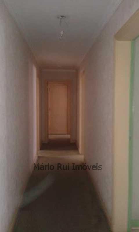 20151030_135110 Copy - Apartamento À Venda - Copacabana - Rio de Janeiro - RJ - MRAP40007 - 11
