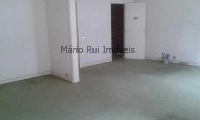 20151030_135230 Copy - Apartamento À Venda - Copacabana - Rio de Janeiro - RJ - MRAP40007 - 15