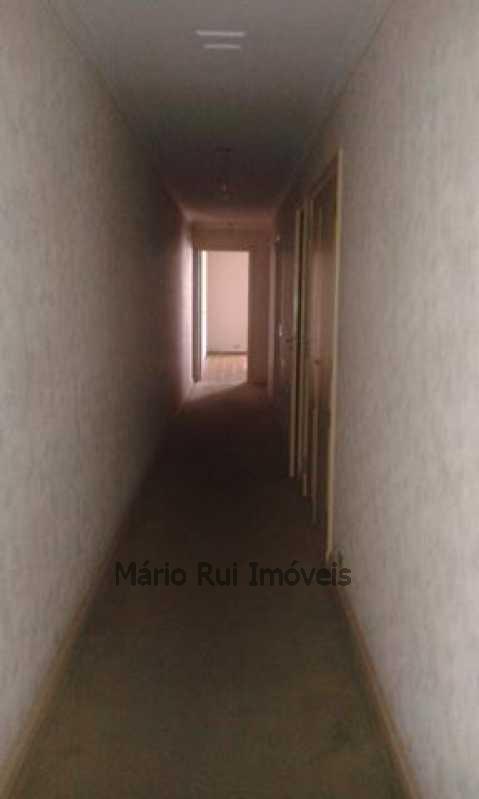 20151030_135521 Copy - Apartamento À Venda - Copacabana - Rio de Janeiro - RJ - MRAP40007 - 21