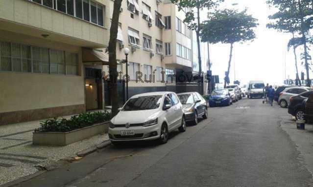 20151030_140359 Copy - Apartamento À Venda - Copacabana - Rio de Janeiro - RJ - MRAP40007 - 29