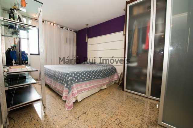 foto-259 Copy - Apartamento À Venda - Barra da Tijuca - Rio de Janeiro - RJ - MRAP20017 - 6