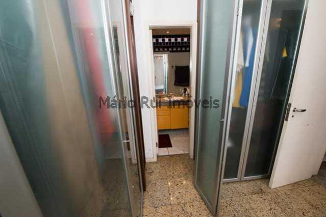 foto-263 Copy - Apartamento À Venda - Barra da Tijuca - Rio de Janeiro - RJ - MRAP20017 - 8
