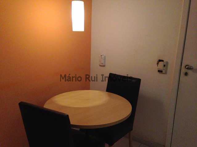 IMG_0234 Copy - Flat 1 quarto à venda Copacabana, Rio de Janeiro - R$ 840.000 - MRFL10011 - 13