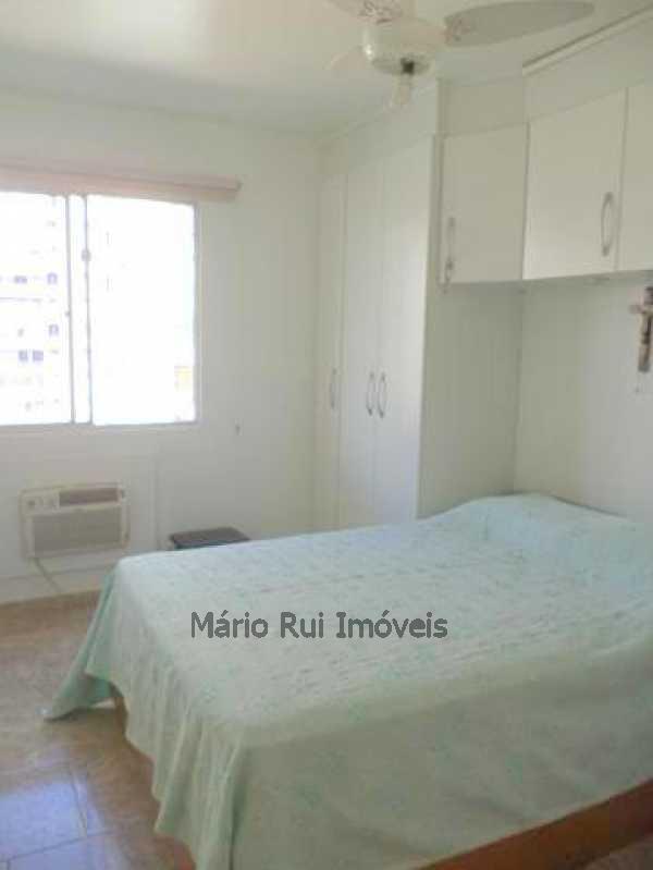 DSC03623 Copy - Apartamento Avenida Prefeito Dulcídio Cardoso,Barra da Tijuca,Rio de Janeiro,RJ À Venda,1 Quarto,66m² - MRAP10010 - 8