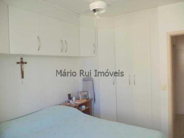 DSC03624 Copy - Apartamento Avenida Prefeito Dulcídio Cardoso,Barra da Tijuca,Rio de Janeiro,RJ À Venda,1 Quarto,66m² - MRAP10010 - 9